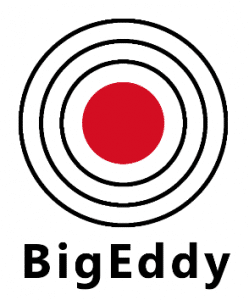BigEddy
