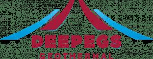 deepegs_logo_500