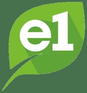 e1-logo