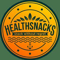 healthsnacks