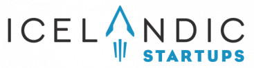 icelandicstartups-logo