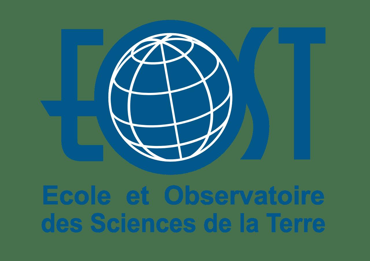 logo_eost