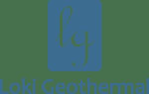 loki_logo_vert