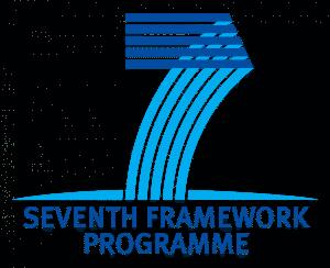 seventh_framework_programme_logo