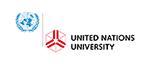 united-nations-university-unu2